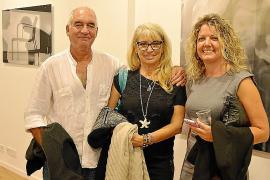 Marita Cort expone en Espai d'Art 32
