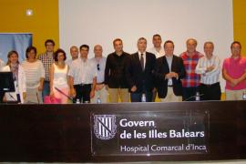 El hospital de Inca crea la Comissió de Participació Ciutadana
