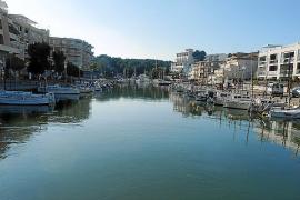 El Ajuntament de Manacor invertirá 140.000 euros para evitar vertidos en es Riuet