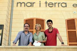 Teatre de Barra estrena una quinta edición de cine