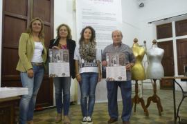 Sant Llorenç prepara distintas actividades para 'l'Any dels Brodats'