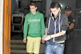 La Fiscalía pide condenas de 25 y 22 años y medio a los autores del 'crimen de Alaró'