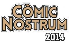 Còmic Nostrum