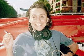 La Guardia Civil reabre el caso del crimen de Ivonne O'Brien, en Alcúdia, por nuevos indicios