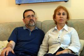 La policía confía en los avances técnicos para aclarar el caso de Ana Eva trece años después