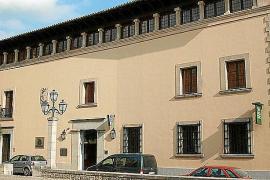 Artà busca una nueva ubicación para el museo ante la venta del edificio