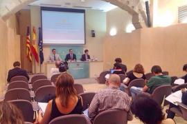 El presupuesto de Balears de 2015 crece un 4,14% y asciende a 4.035 millones