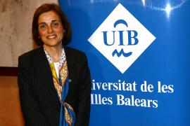 Montserrat Casas entra a formar parte del Consejo Rector del CSIC