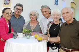 Ensemble Rondo Viena