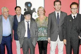 Tren de l'Art presenta Joan Miró: Obra Gráfica