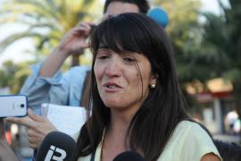 La madre de Malén Ortiz recuerda que hoy cumple 16 años en una emotiva carta