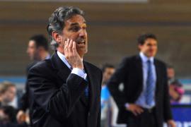 Aficionados piden al ayuntamiento de Zaragoza llamar José Luis Abós al pabellón Príncipe Felipe