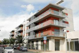 La firma de hipotecas aumenta un 83 % en Balears