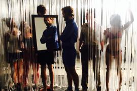 La Xorca se estrena con 'Klígula', un montaje «diferente y rompedor»