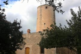 El Ajuntament de Marratxí aprueba su plan de desarrollo turístico municipal