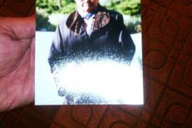 Búsqueda de una mujer desaparecida en Santa Margalida