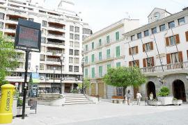 El PSOE denuncia que el Ajuntament de Inca mantiene 39 líneas de móvil sin titular