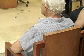 Un error del fiscal ahorra seis años de condena a un delincuente sexual