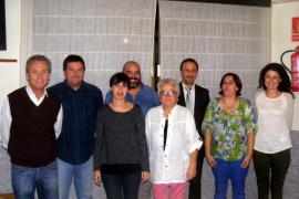 Maria Galmés será la candidata del PSIB-PSOE a la alcaldía de Sant Llorenç