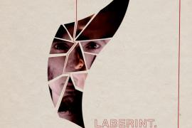 'Laberint', una obra nacida del público