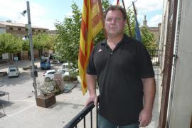 El alcalde de Vilafranca, imputado por presunta prevaricación administrativa