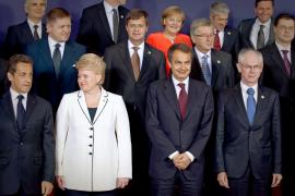 La UE crea un impuesto a la banca para prevenir futuras crisis financieras