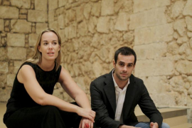 Llega a Mallorca 'Paco de Lucía: la búsqueda'