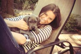 La joven de EEUU enferma terminal pospone la fecha de su suicidio asistido