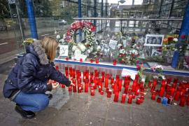 La tragedia del Madrid Arena, pendiente de juicio dos años después