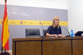 Caen un 7'2% las infracciones penales en Balears en 2014