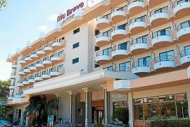 En los próximos meses la Isla registrará el mayor cierre de hoteles de los últimos cuatro años