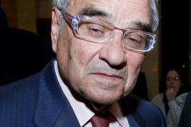 Argentina ordena la detención de Villa y Utrera por crímenes del franquismo
