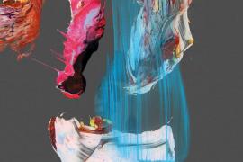 'Jelly', de Santiago Picatoste