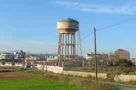 Manacor invierte 600.000 euros en evitar fugas y renovar la red de suministro de agua