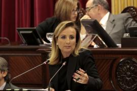 El PP apoyará la iniciativa del PSIB para elegir al director de IB3
