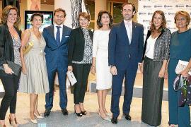 Quirón Palmaplanas celebra su X aniversario