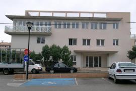 Vecinos del Port de Alcúdia se quedan sin médico por la tarde en la Casa del Mar
