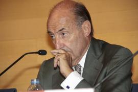 Roca confía en la exoneración de la infanta Cristina