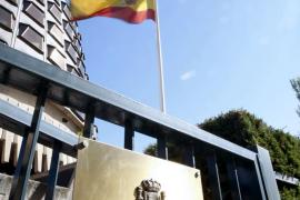 El TC suspende por unanimidad la consulta soberanista alternativa del 9N