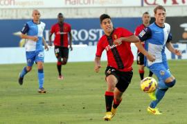 La selección sub 19 convoca a Marco Asensio