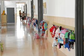Educació enviará instrucciones a los centros sobre la aplicación del TIL