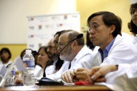 Teresa Romero podrá hacer vida normal y no transmitirá la enfermedad