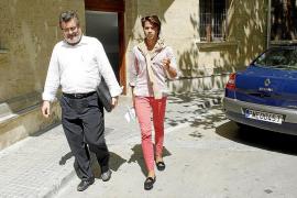 Luis Rodríguez-Toubes, exculpado de una estafa de 775.000 euros en Madrid