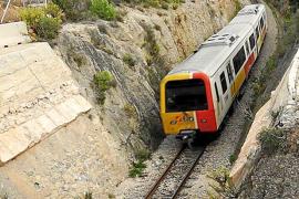 SFM venderá seis trenes diésel a la región francesa de Provenza