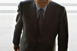 Núñez tiene diez días para ingresar en prisión