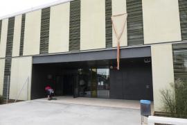 El ATE denunciado en el colegio de Santa Maria no reconoce la agresión
