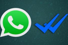 Críticas en las redes sociales a que Whatsapp indique cuándo los mensajes son leídos