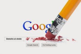 ETA también hace uso del 'derecho al olvido' de Google