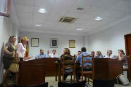 Sant Llorenç recupera 618.000 euros por la devolución del IVA