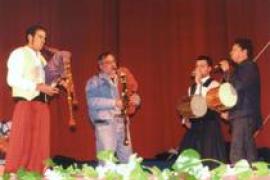 S'Estol Entre Músics celebra sus 50 años